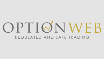 IQ OPTION – opzioni binarie